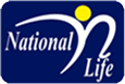National Life Insurance